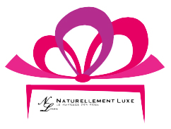 Carte cadeau Naturellement Luxe